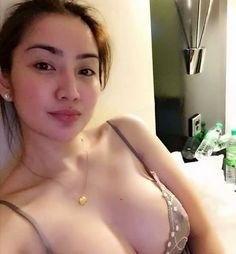 Photos nude pinay models pretty