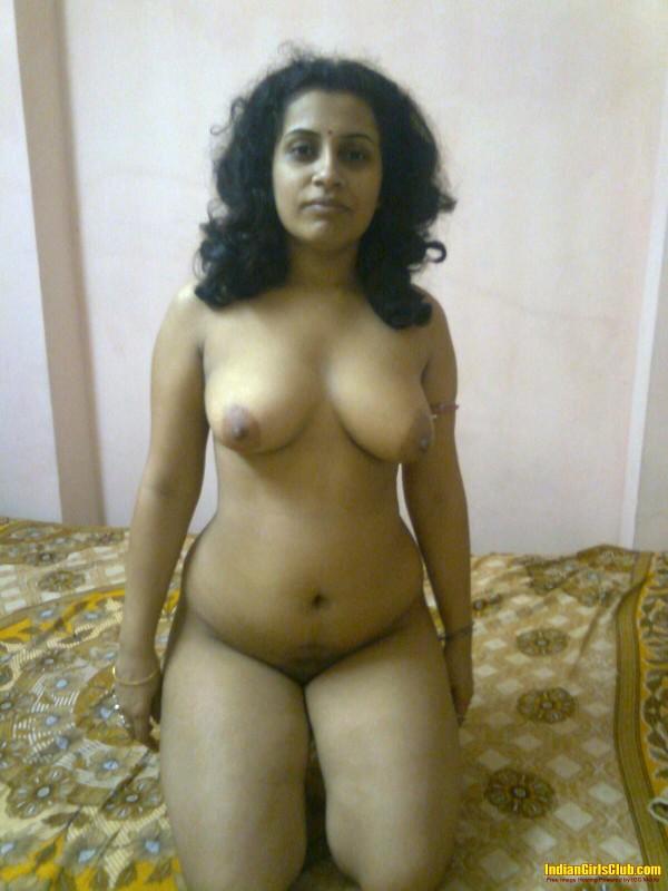 Xxx nude sexy aunties kerala