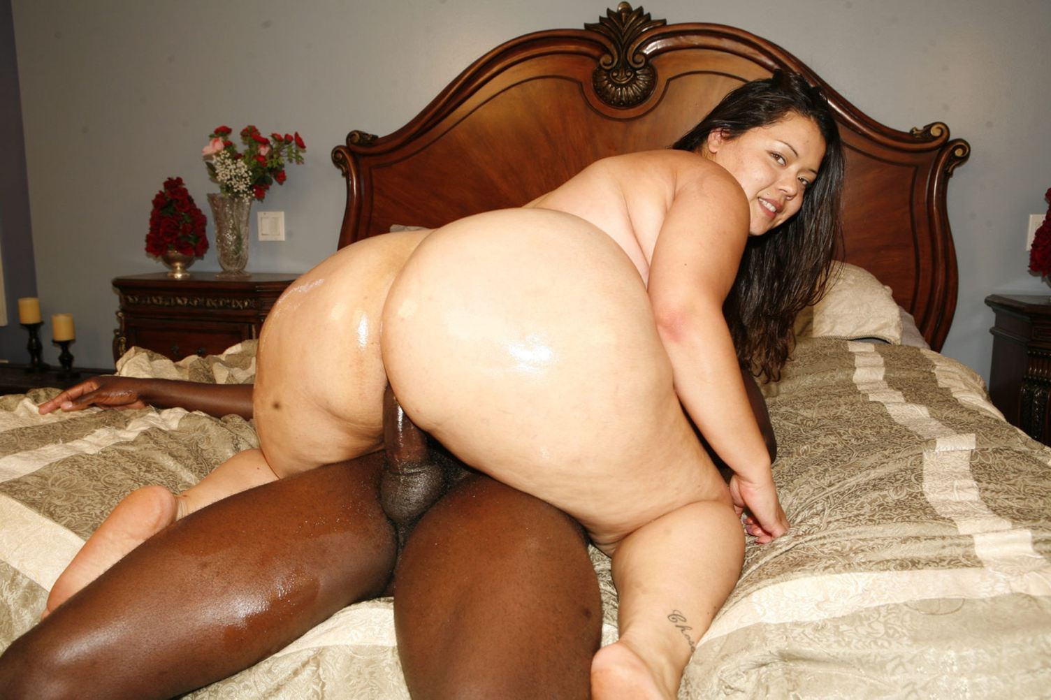 Nude bbw indian aunty fucking