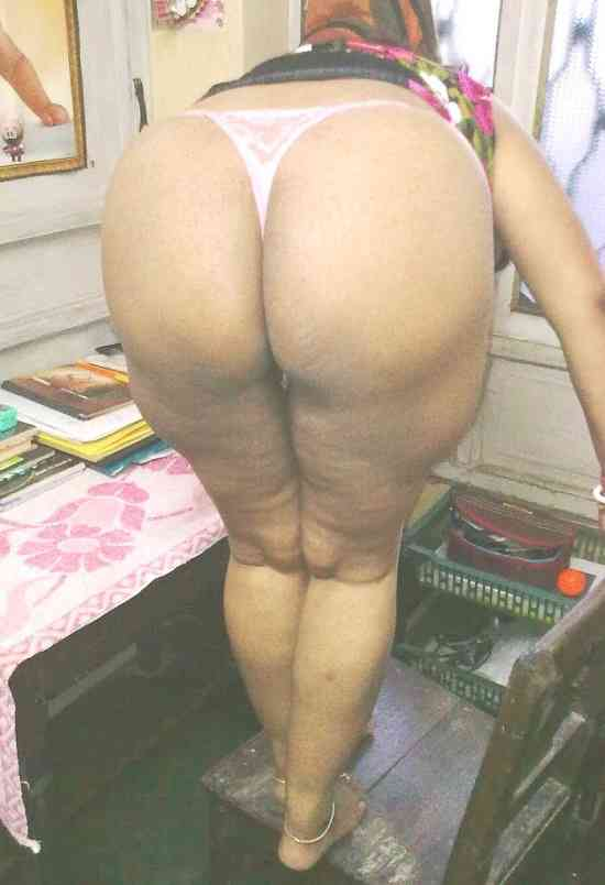 Mallu aunties big ass nude photos