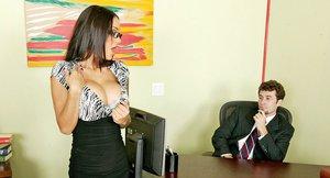 Lisa lipps tampa escort mature