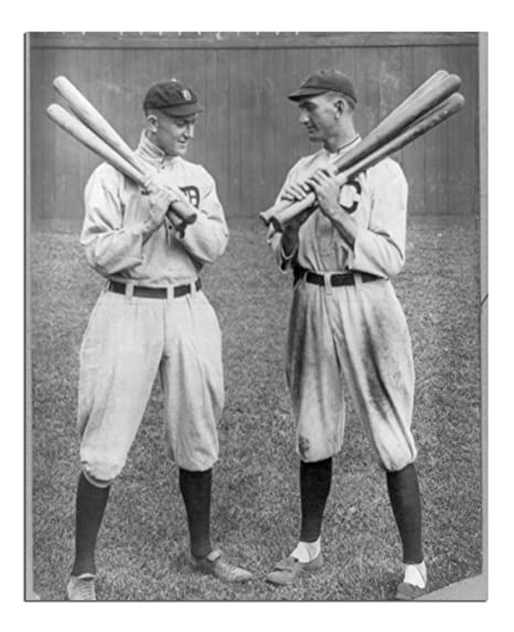 Vintage baseball photos shoeless joe jackson