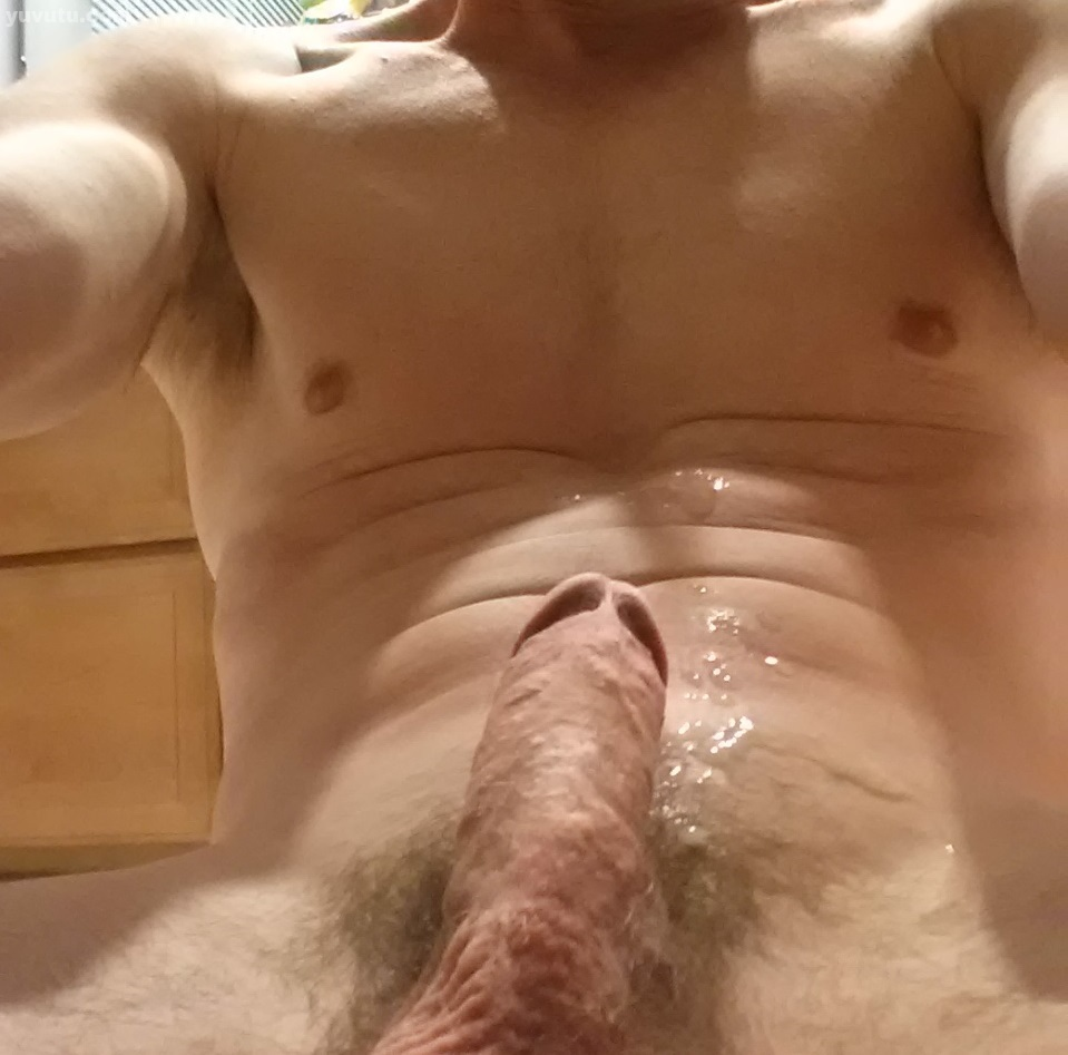 Xxx cock photos selfi