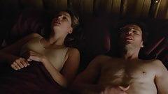 Fotos de melissa benoist sex