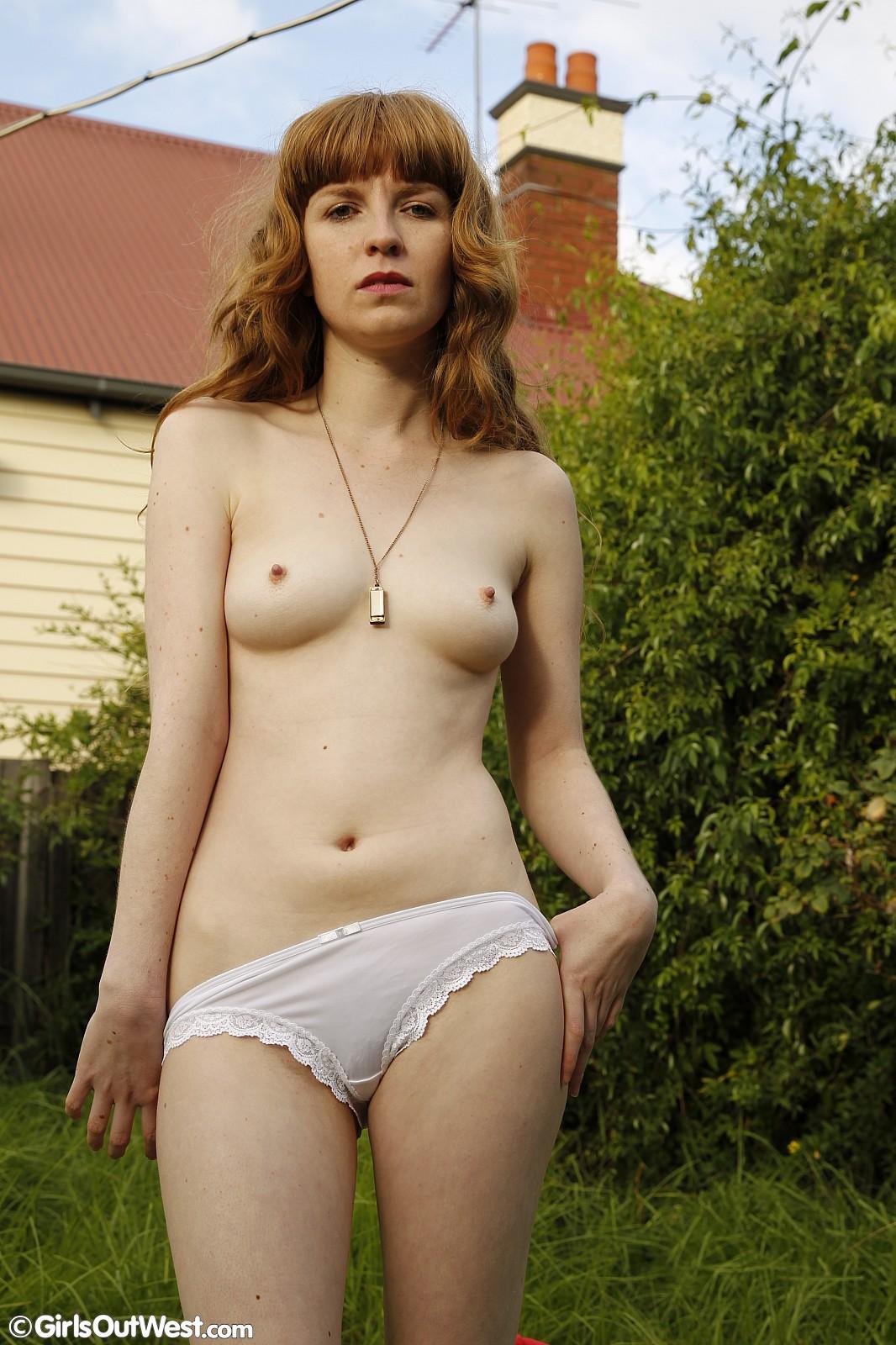 Hairy australian girls porn