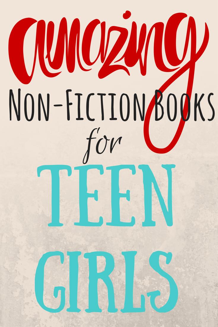 Book fiction non teen