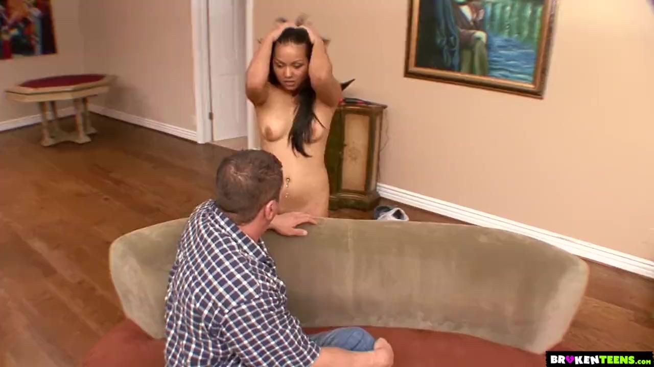 Forbidden asian sex porn