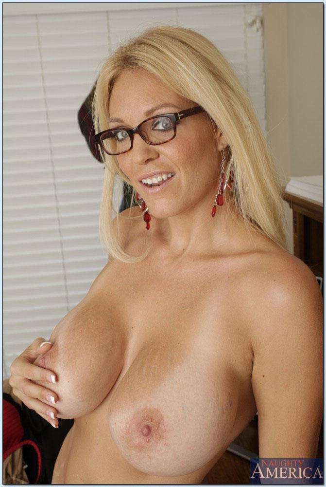 Chase mrs sex teacher