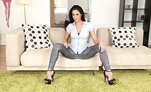 Actress sex sri lanka