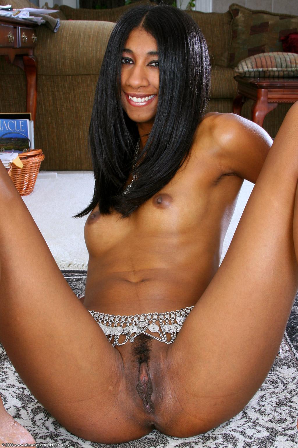 Mature ebony atk exotic hairy girls