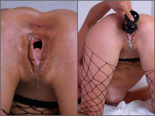 Latest wet pussy sex.