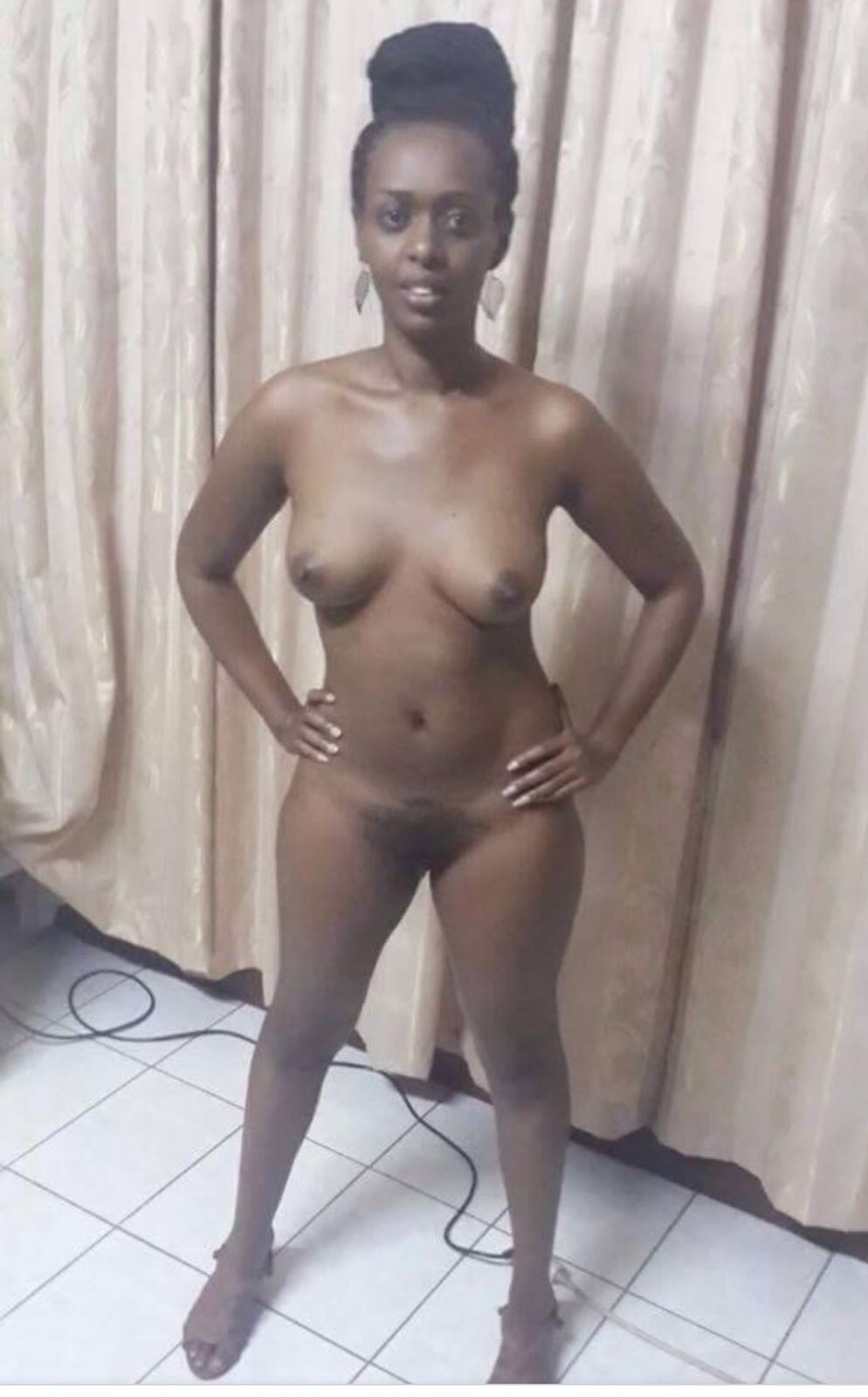 Naked rwandan porn girls pictures