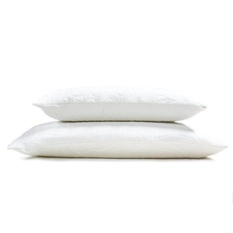Hemp upholstered organic latex natural inch