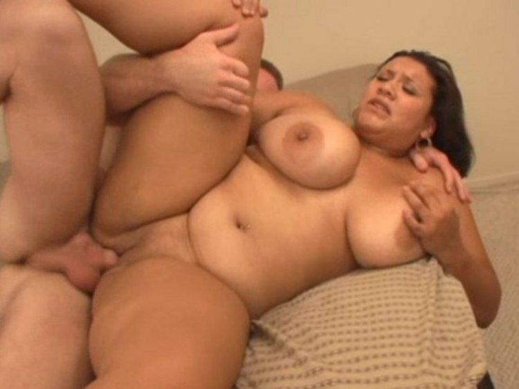 Beautful porno vagina big women