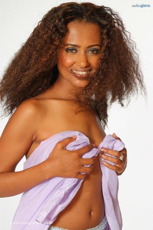 Curvy nude habeshan girls pics