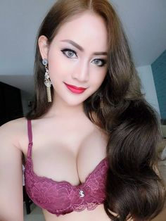 Bob s t girls ladyboy thai