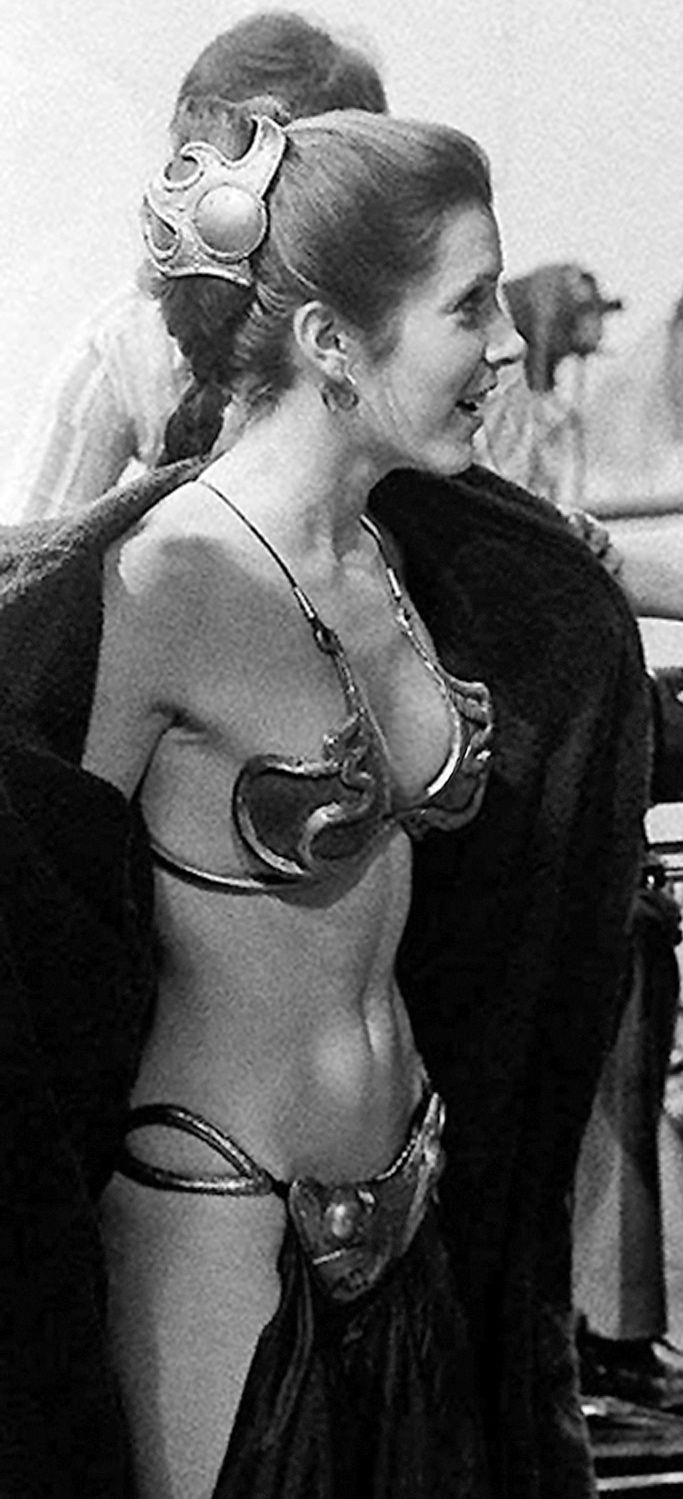 Frances fisher sexy xxx