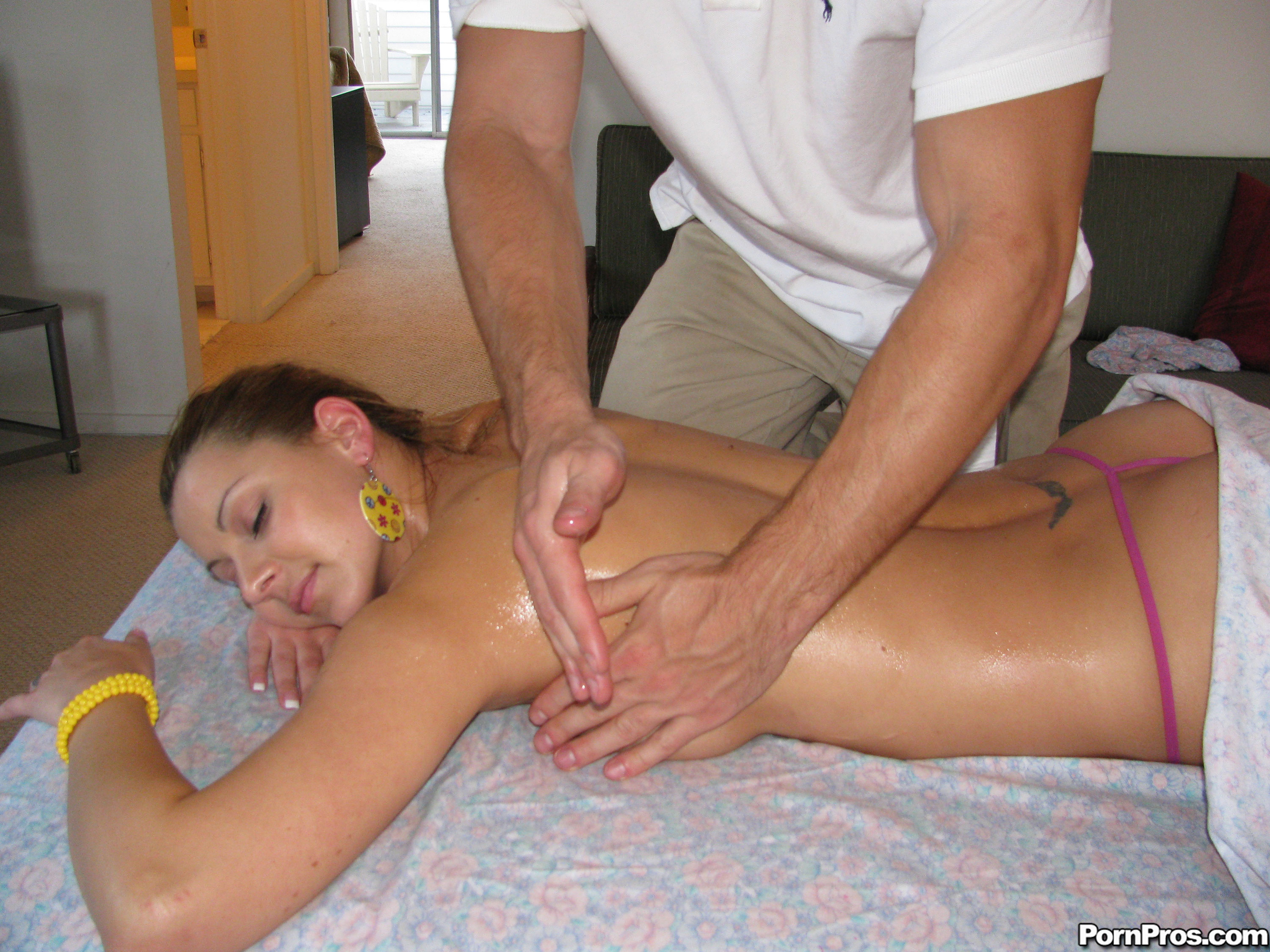 Cindy hope massage creep porn images