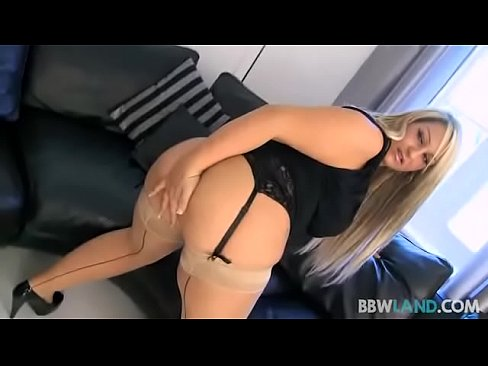 Huge ass bbw face sitting