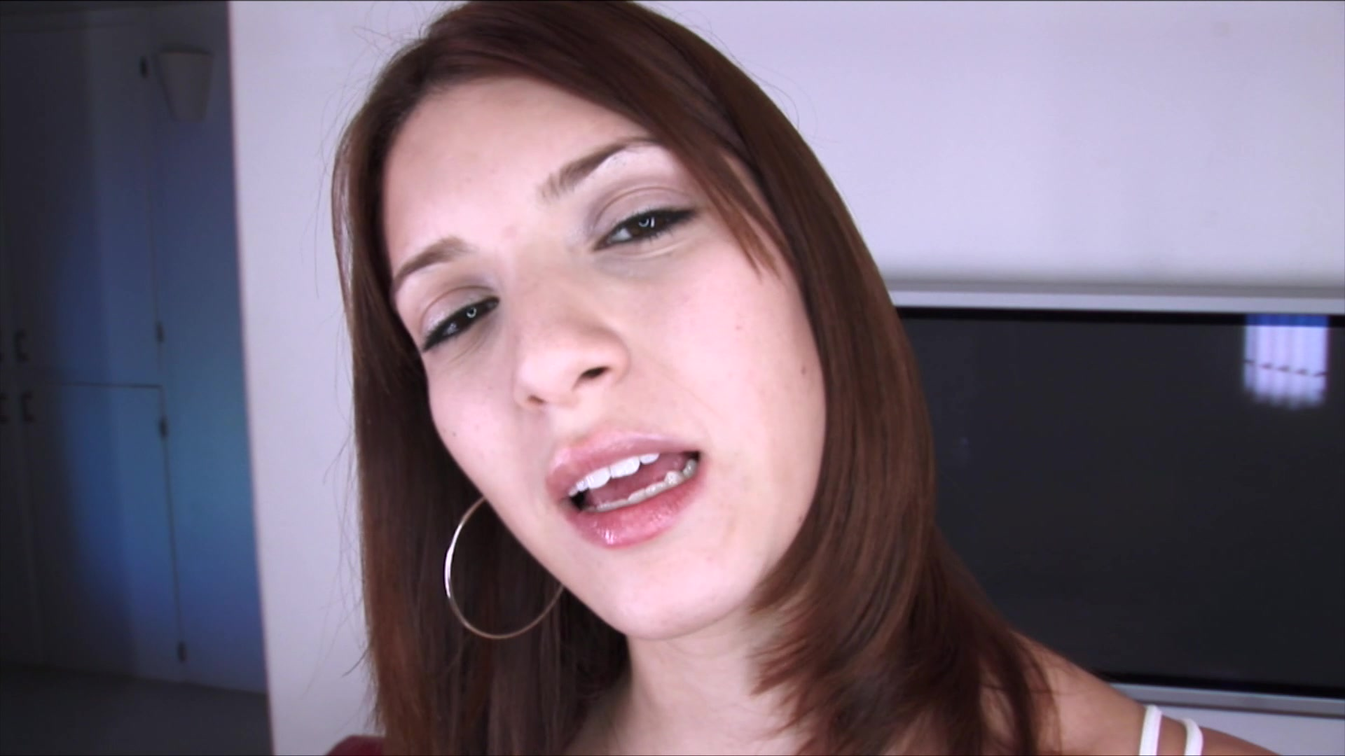 Marissa porn allure amateur