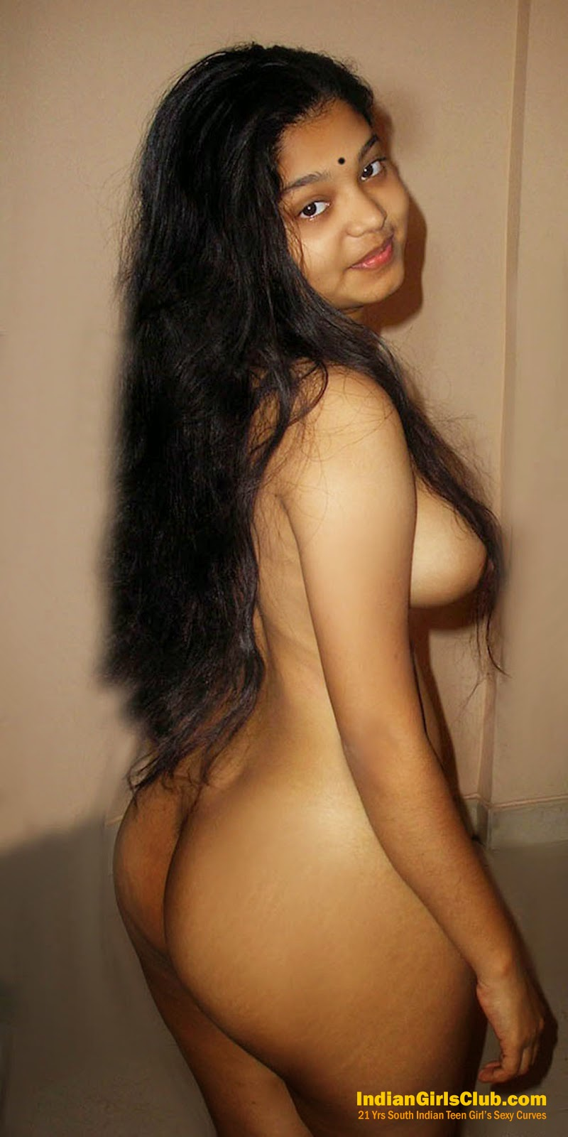 Indian girls sexy naked nude