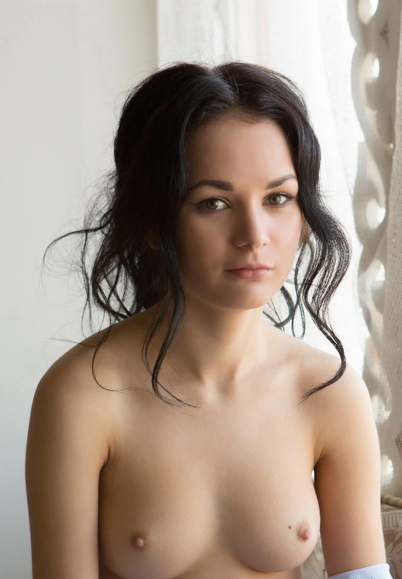 Best erotic nude boobs