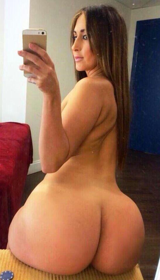 Big naked girls zimbabwean butt