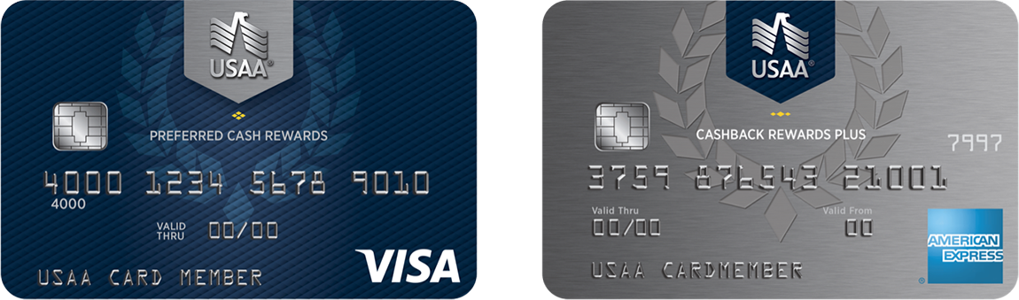 Free no finder credit card adult