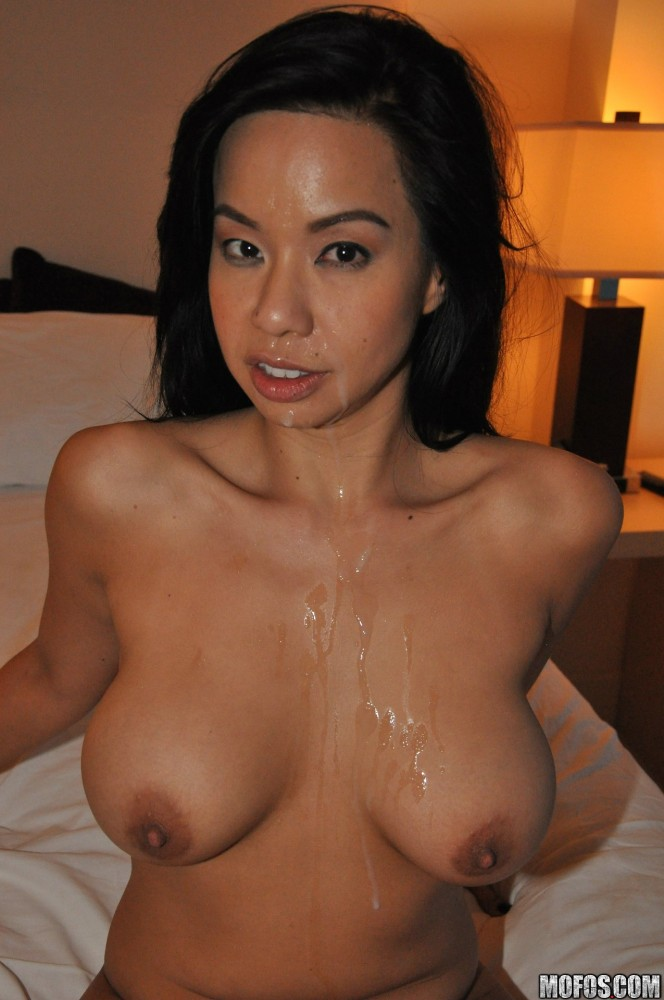 Kimmy lee asian porn