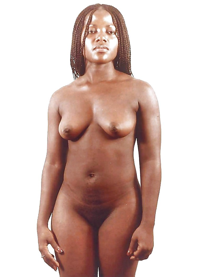 Naked african tribes picture galleries