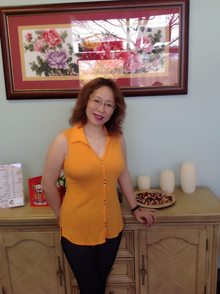 Asian erotic massage chicago