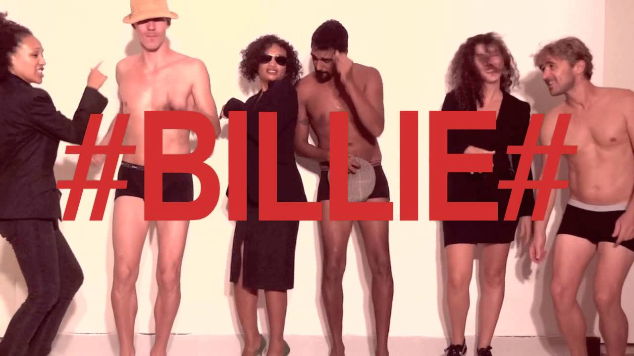 Robin thicke blurred lines models