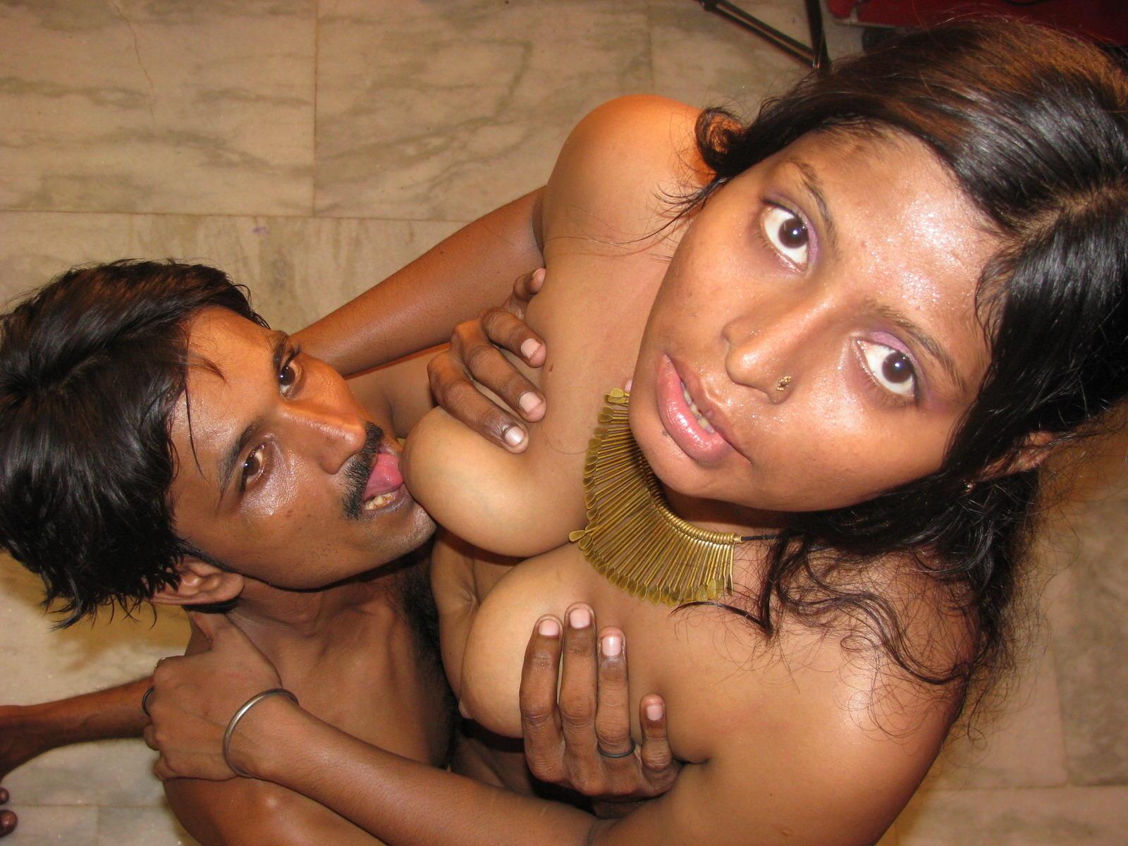 Girl and black girl kiss hot sex