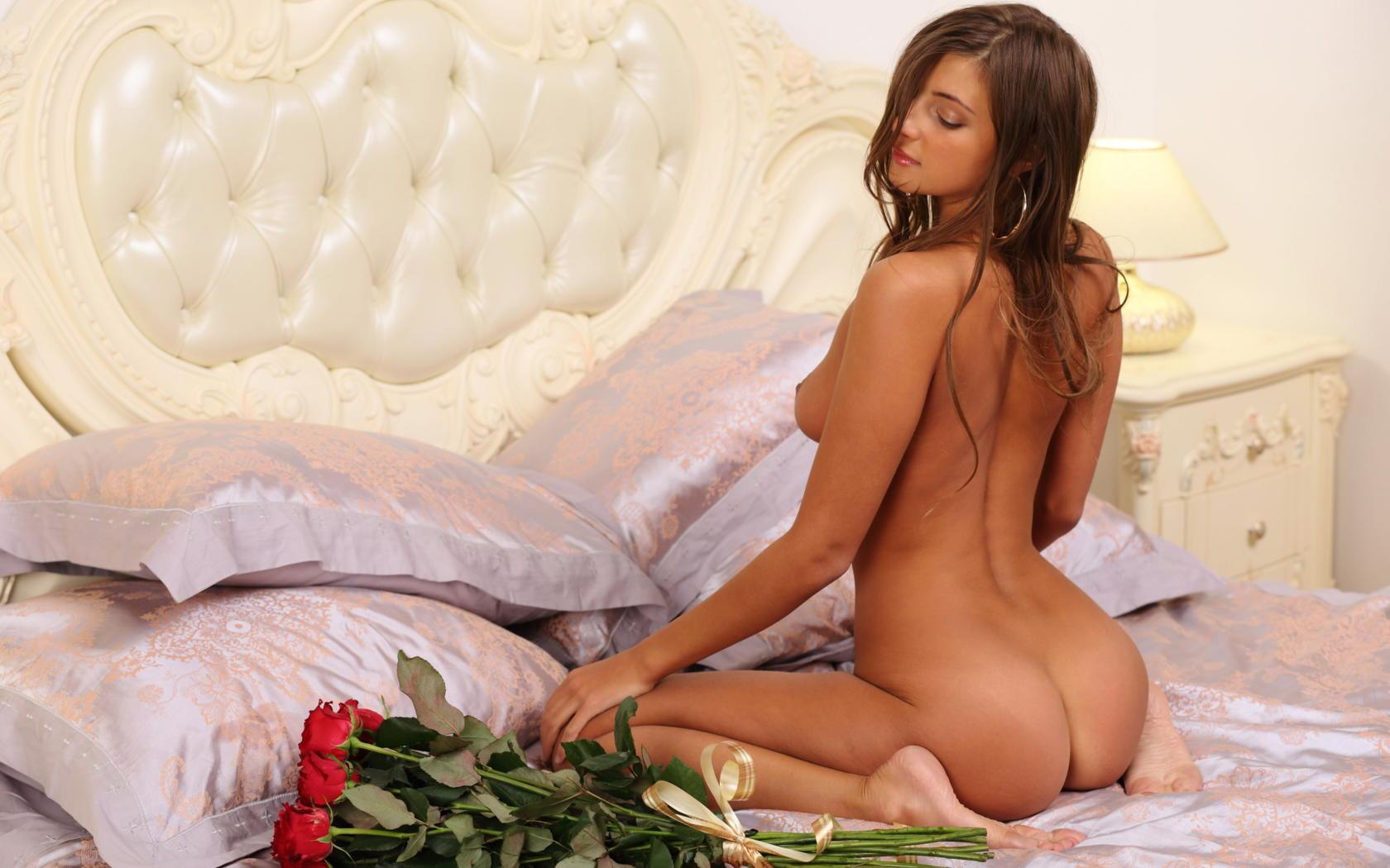 Russian masha e nude