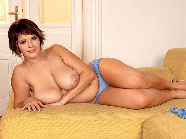 Igbo big boob naked