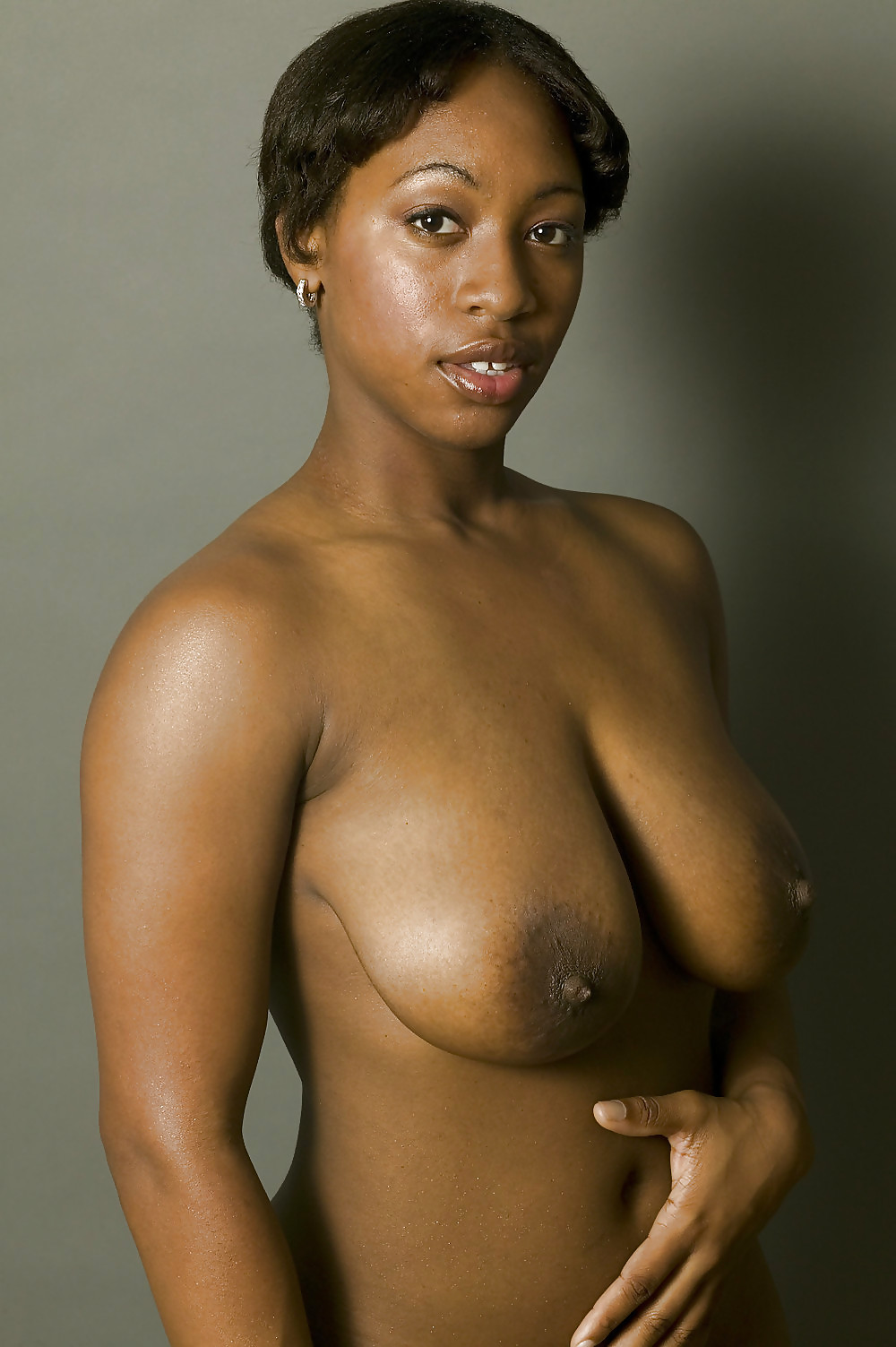 Naked pictures of ghana ebony