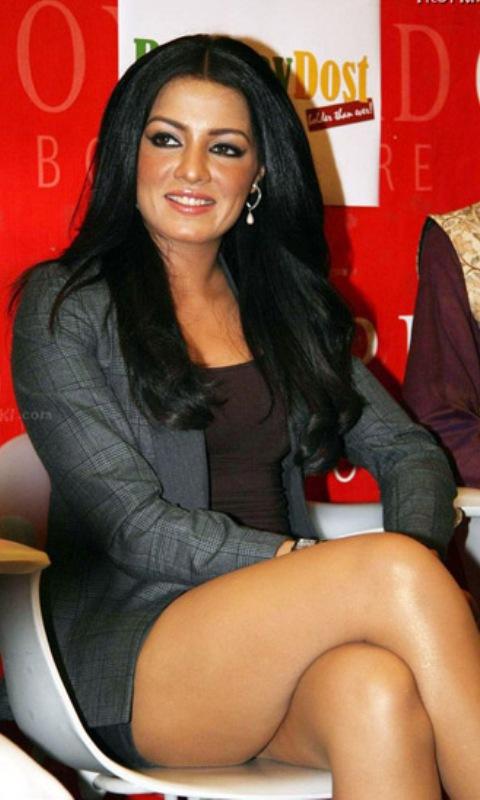 Sexy bollywood actress pics