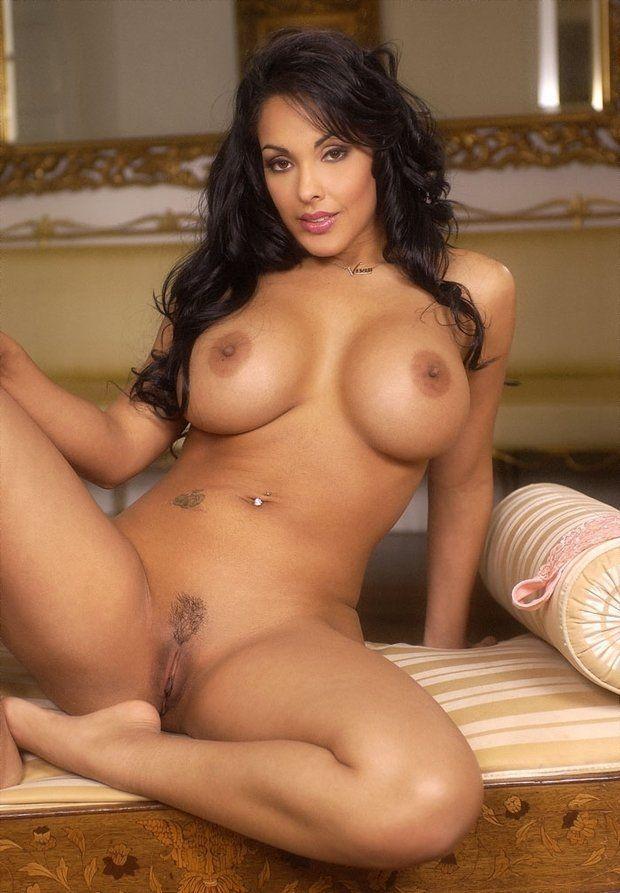 Sexy nude latina girls big tits