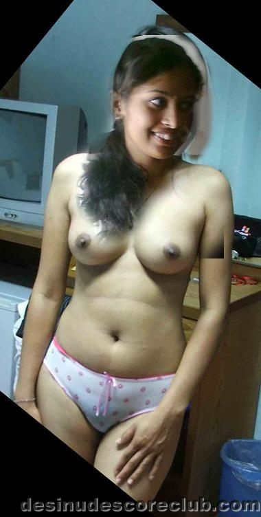 Tamil face book nude pussy girl