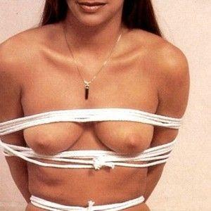 Homemade sex torture toys