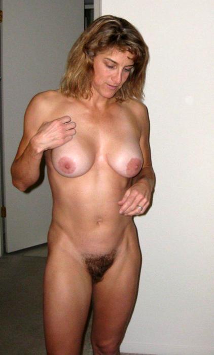 Hairy nude full frontal women beautiful