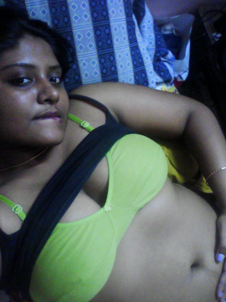 Tamil woman xxx photo big