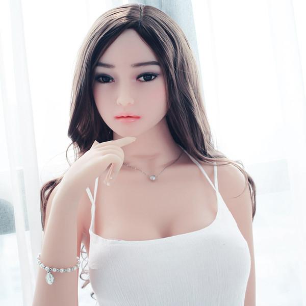 Hd vagina gal full asian
