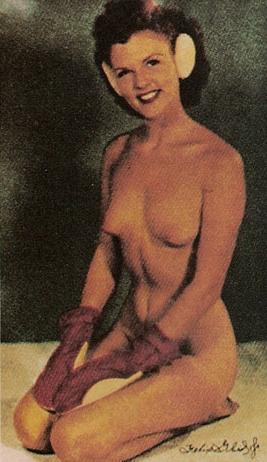 Free porn hayley mills nude