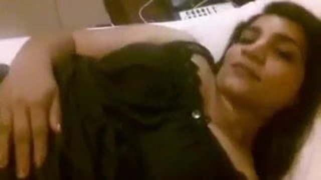 Saritha, nair, full, nude,