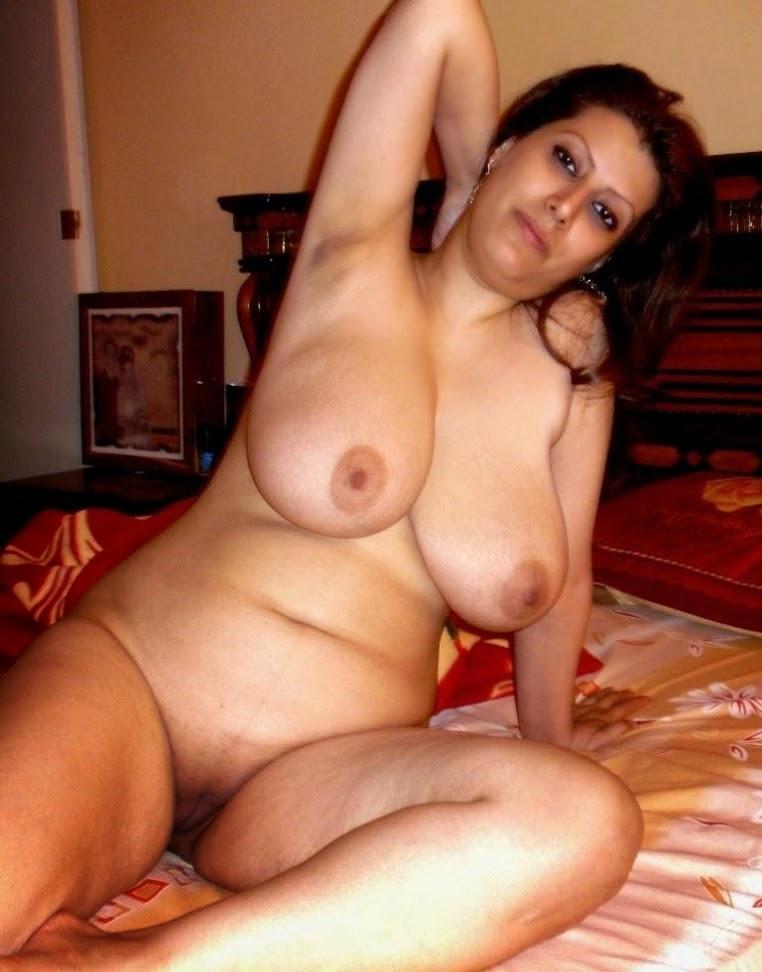 Nude arab women pics