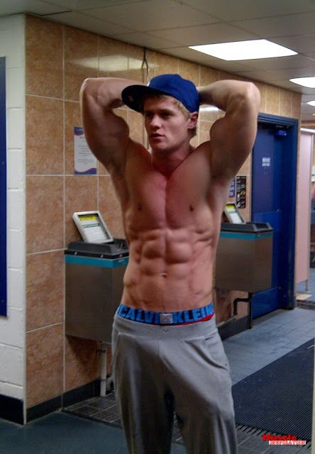 Teen boy gym shorts boner