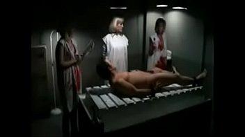 Nazi bdsm slave torture