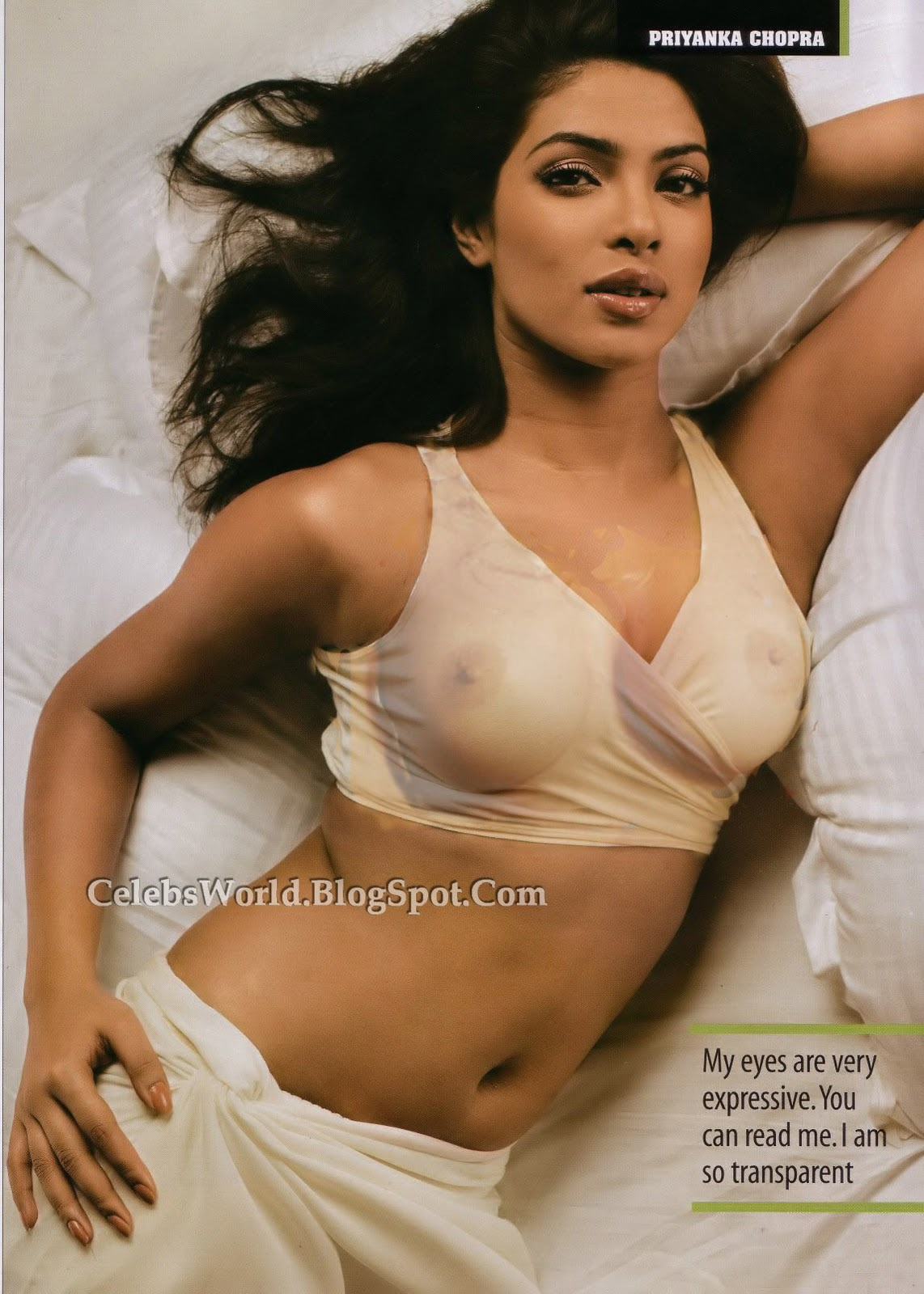 Priyanka chopra sex nude photos