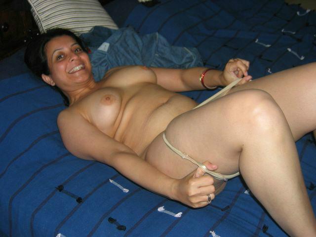 Desi women hot porn image